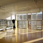 Cornerstone diamond dance studio