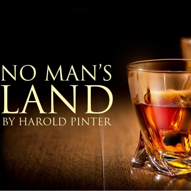 No Man's Land at Cornerstone, Didcot