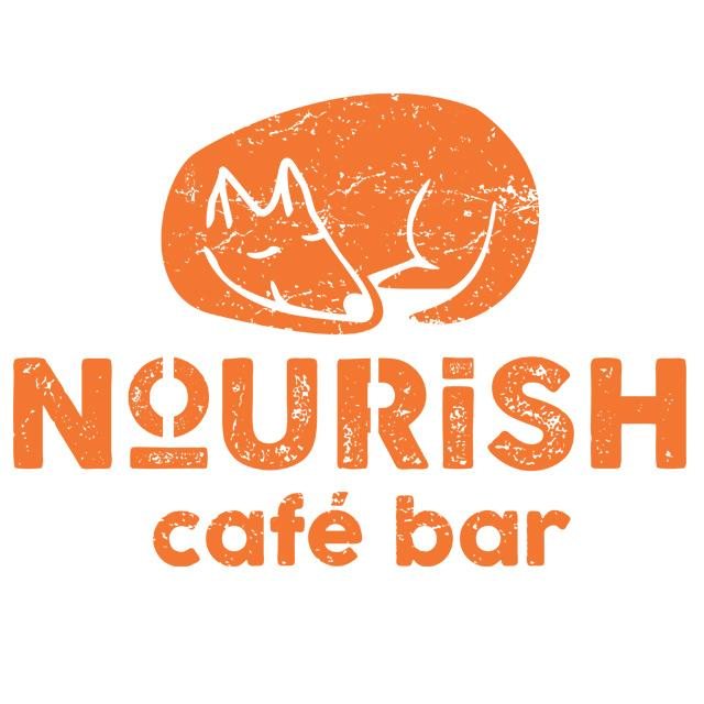 Nourish at Cornerstone, Didcot