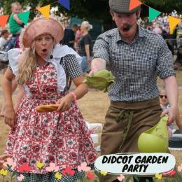 Street Dance School Years 7-9 Taster Session at Cornerstone Arts Centre, Didcot
