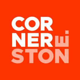 Cornerstone Didcot Street Fair