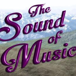 Jigsaw Stage Productions present The Sound of the Music at Cornerstone, Didcot