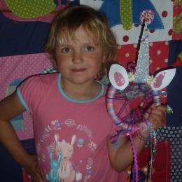 Dream Catcher Workshop at Cornerstone, Didcot
