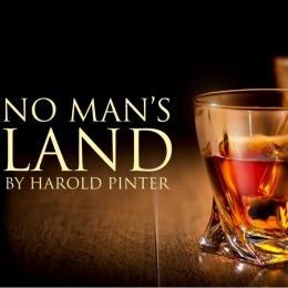 No Man's Land at Cornerstone, Didcot
