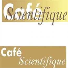 Cafe Scientifique Tenth Anniversary at Cornerstone, Didcot