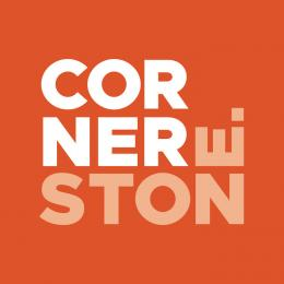 Cornerstone, Didcot
