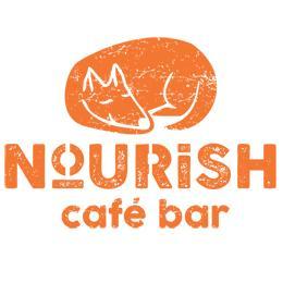 Nourish at Cornerstone, Didcot