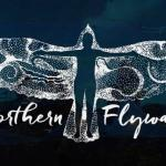 Northern Flyway - on tour September 2018