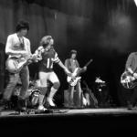The Rollin' Clones - Rolling Stones Tribute Band (HD 1080)