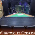 The Pied Piper at Cornerstone - Time lapse