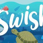 Swish trailer
