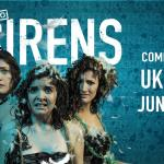 Sirens - Rehearsal Trailer