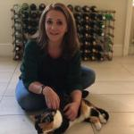 Lucy Porter On Tour Now