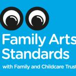 Family Arts Standards Approved