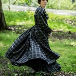 Jane Eyre at Cornerstone, Didcot