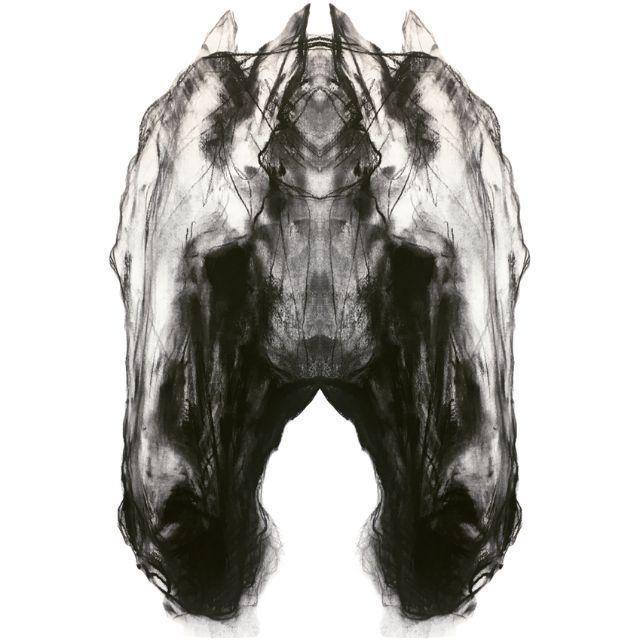 Youth Choir (Sch Yrs 4-6)