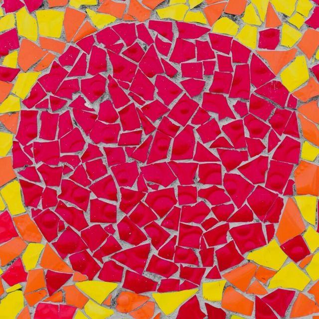 Mosaic for Beginners Adult at Cornerstone, Didcot