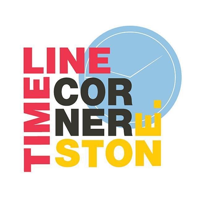 Cornerstone Time Line