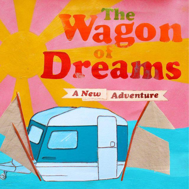Didcot Garden Party at Boundary Park, GWP - Young People