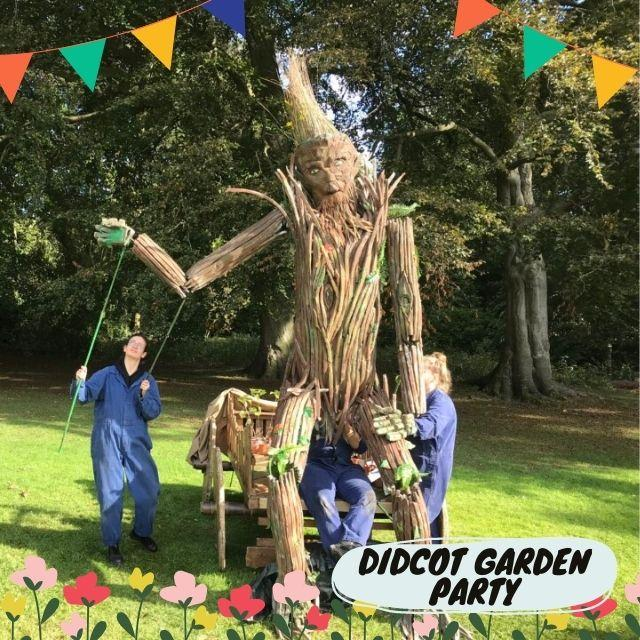 Street Dance School Years 10-13 Taster Session at Cornerstone Arts Centre, Didcot