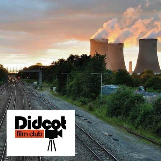 Didcot Film Club