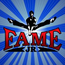 Fame Jr. Summer School Course