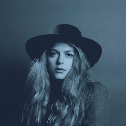 An Evening with Jo Harman at Cornerstone, Didcot