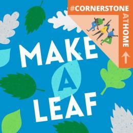 Make A Leaf