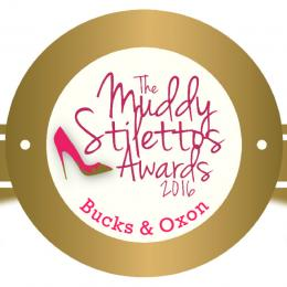 Cornerstone nominated for Best Theatre Muddy Stilettos Award 2016