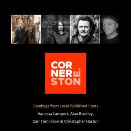 Didcot Garden Party at Edmunds Park - Environment & Nature