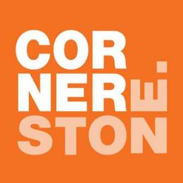 Job Opportunity: Venue Manager at Cornerstone, Didcot